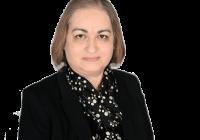 Sameena Alladin